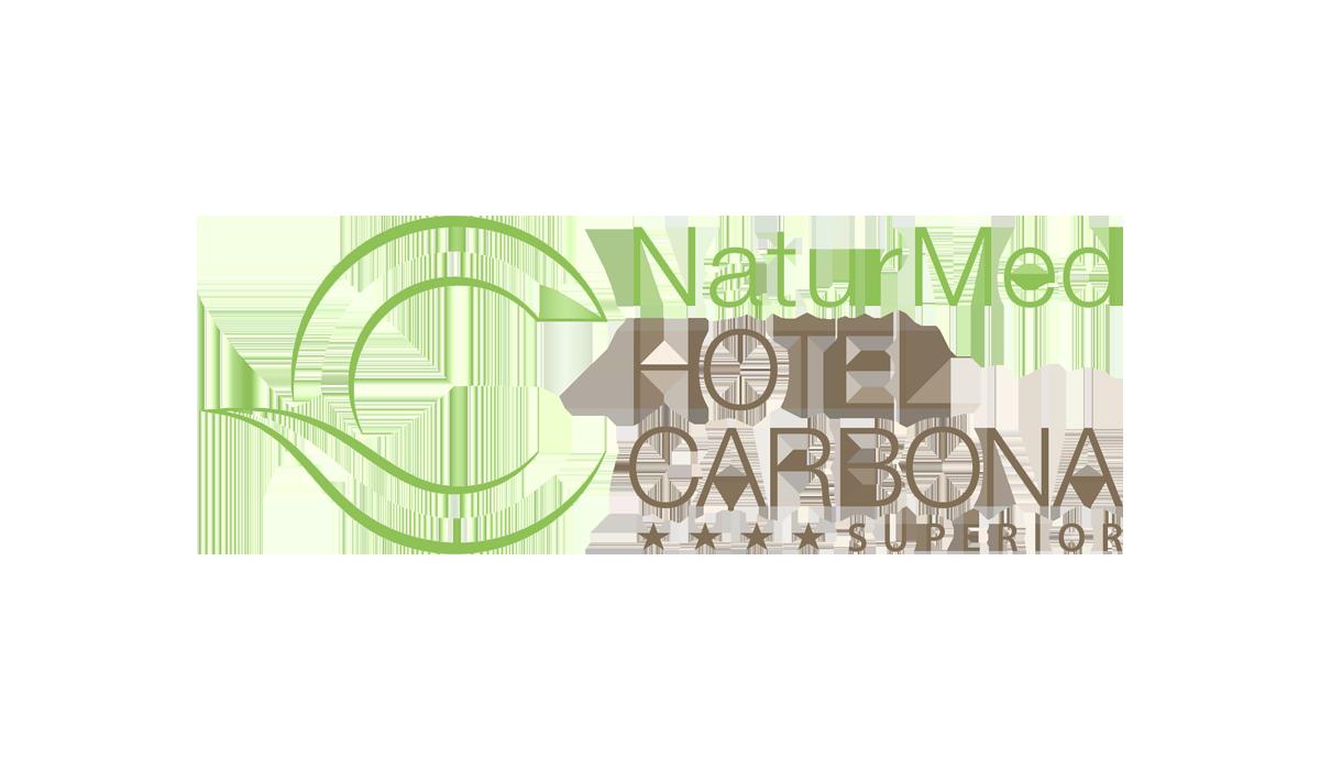 hotel carbona logo