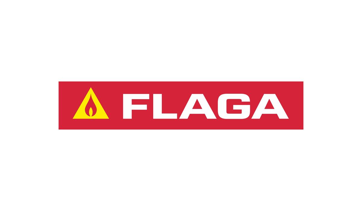 flaga logo