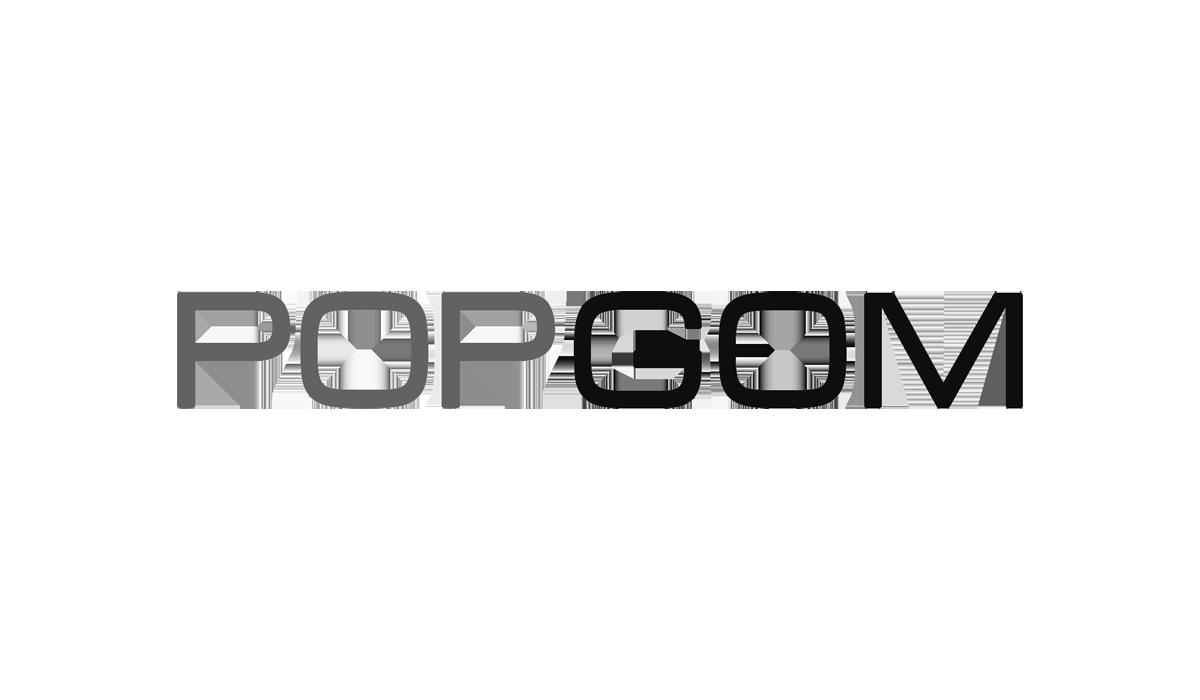 POPGOM
