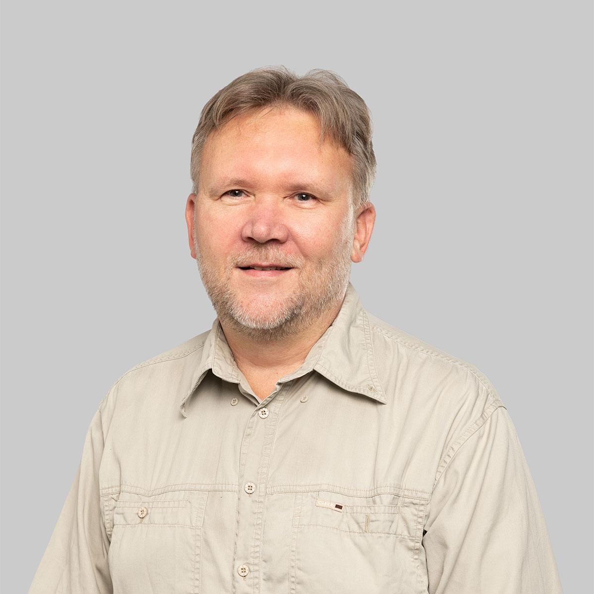 György Juhász