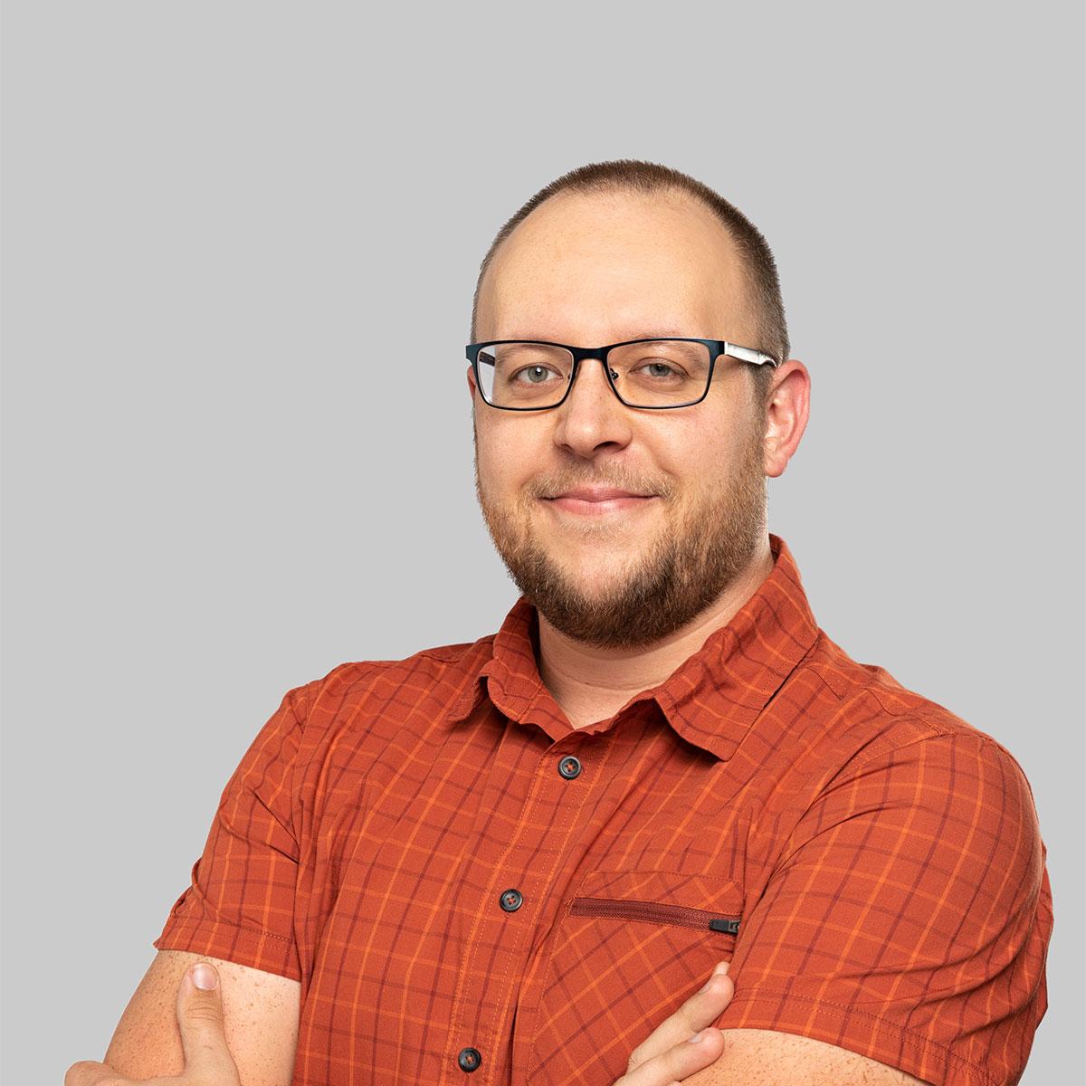 Péter Gerő