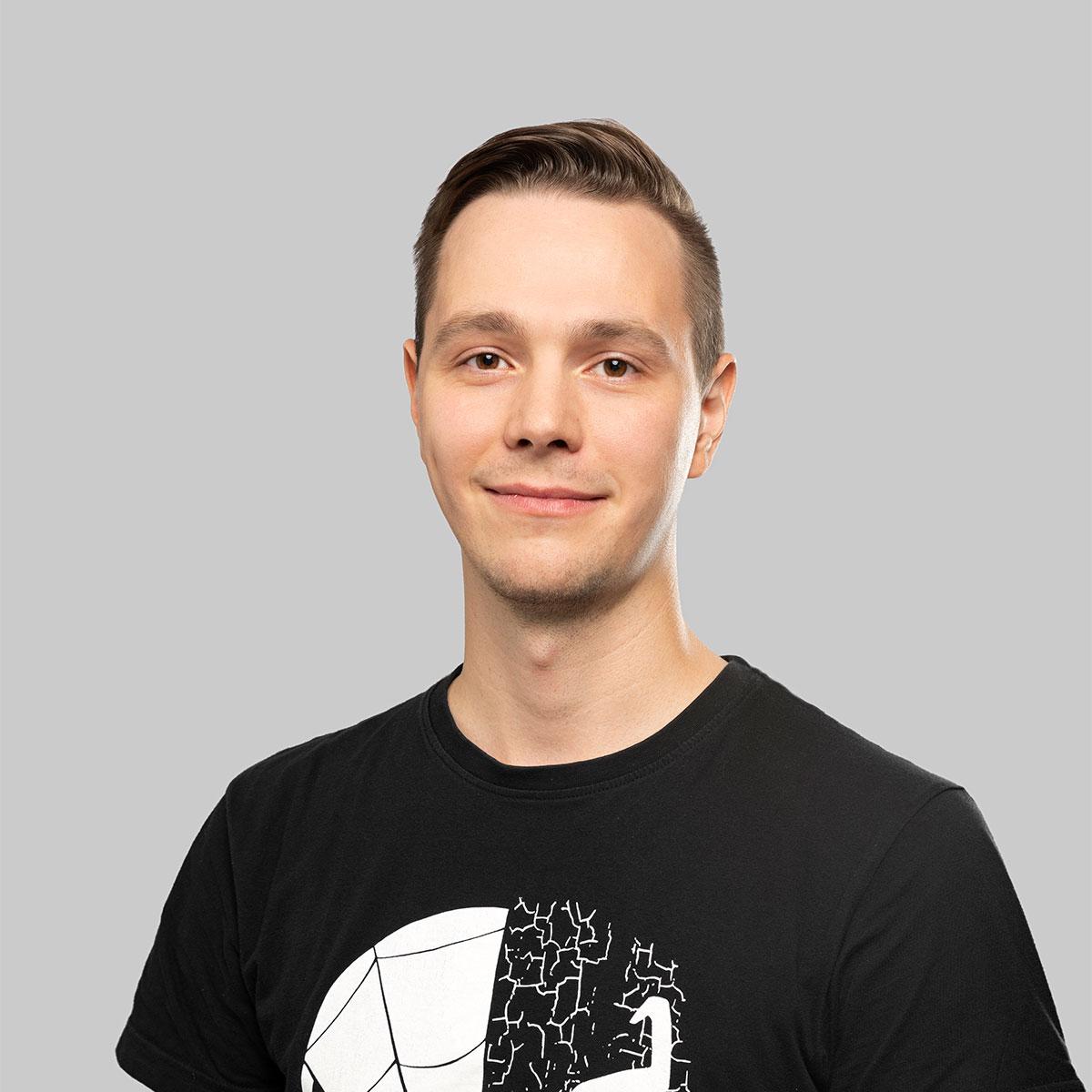 Péter Lippai
